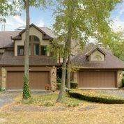 8061 Lower Bay Lane #1, Indianapolis, IN 46236 (MLS #21742584) :: The Indy Property Source