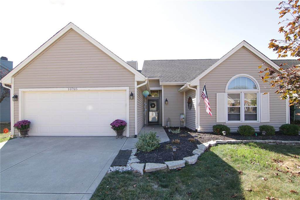 10785 Oyster Bay Court - Photo 1