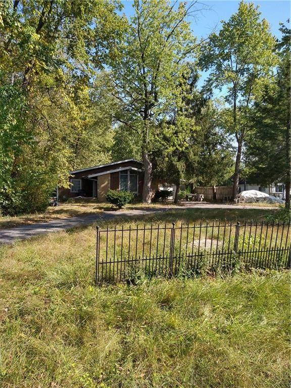 4101 Ridgeview Drive - Photo 1