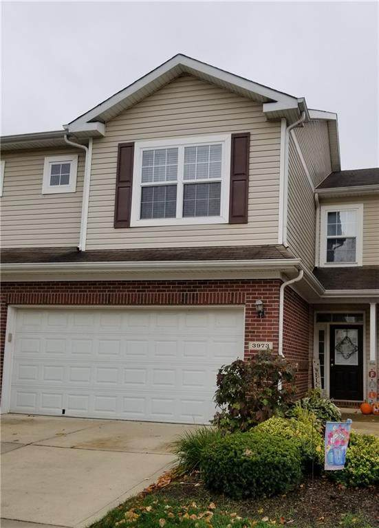 3973 Much Marcle Drive - Photo 1