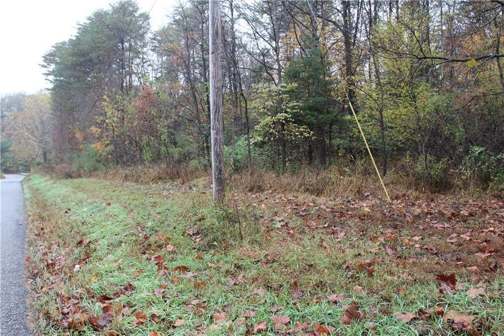 Lot 3 Bear Wallow Hill Road - Photo 1