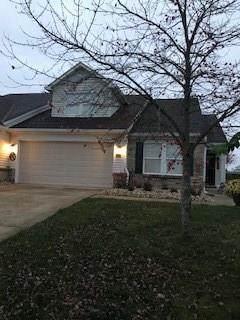 3005 Beckenham Way, Greenwood, IN 46143 (MLS #21748715) :: Realty ONE Group Dream