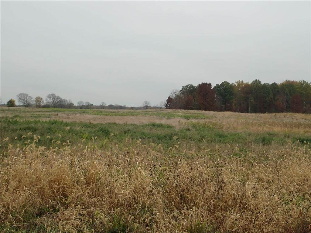 6100+ Block County Road 375 E - Photo 1