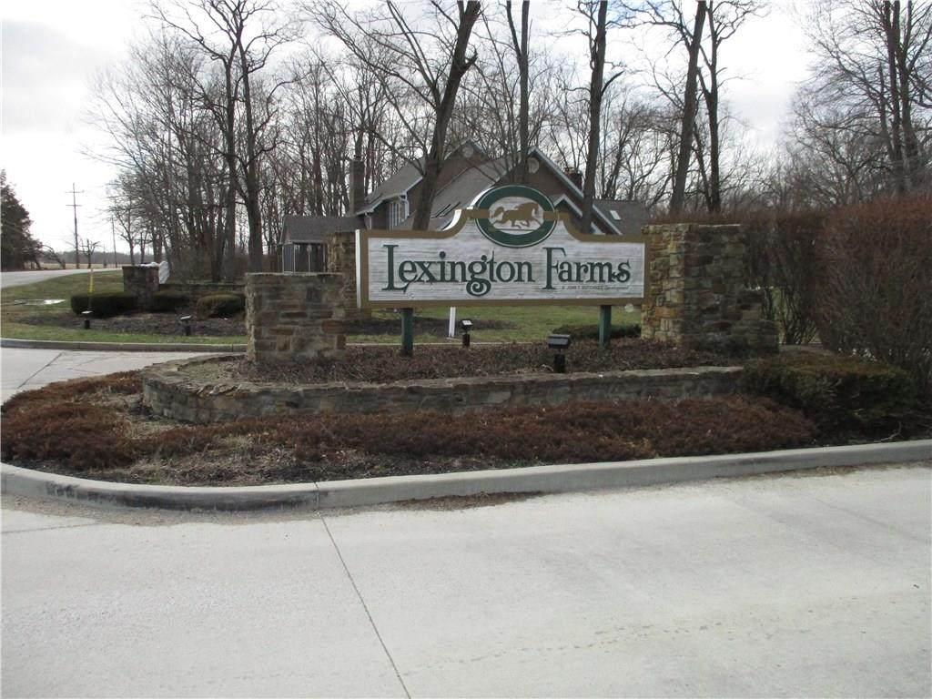 Lot 66 Autumn Ridge Road - Photo 1