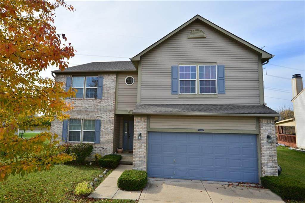 3104 Cluster Pine Drive - Photo 1