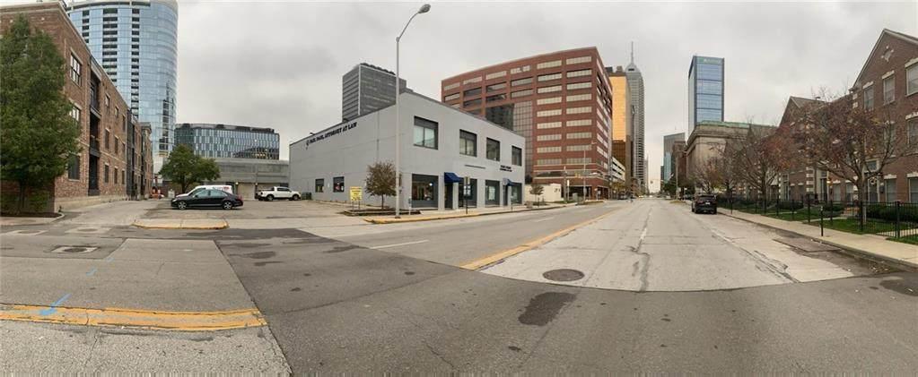 333 Ohio Street - Photo 1