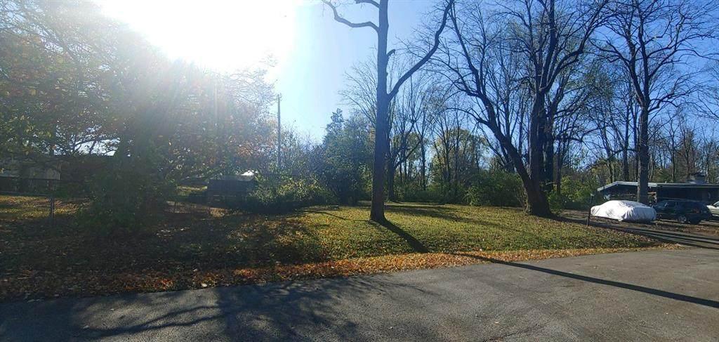 5840 Devington Circle - Photo 1