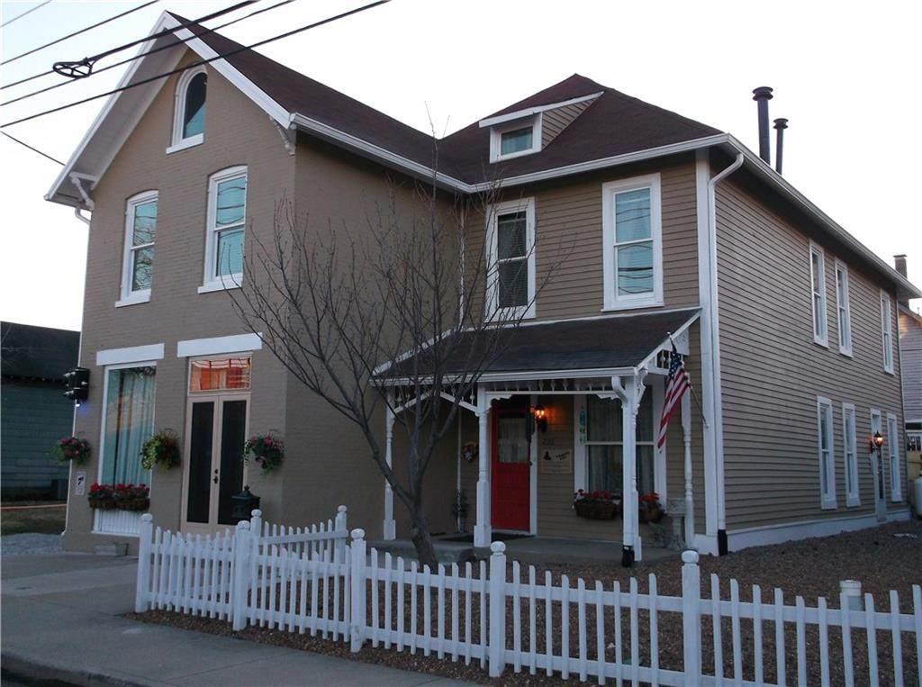 234 Davidson Street - Photo 1