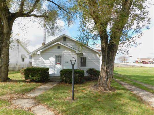 3527 N Miami Avenue, Muncie, IN 47303 (MLS #21754459) :: Realty ONE Group Dream