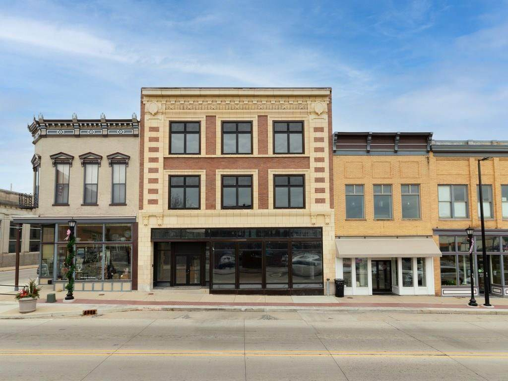 1404 Broad Street - Photo 1