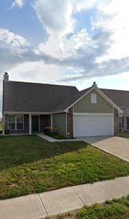 7732 Camby Village Boulevard, Camby, IN 46113 (MLS #21755263) :: Anthony Robinson & AMR Real Estate Group LLC