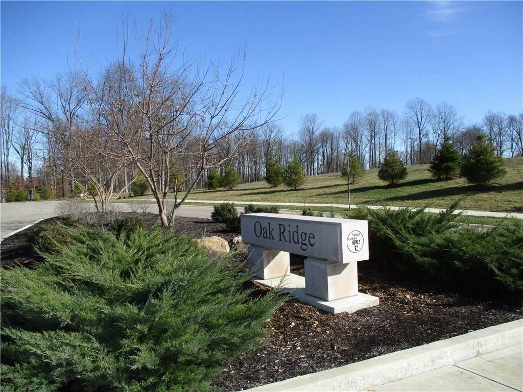 5143 Oak Ridge Place - Photo 1