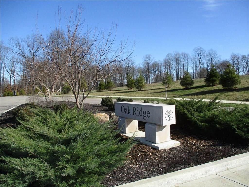 5173 Oak Ridge Place - Photo 1
