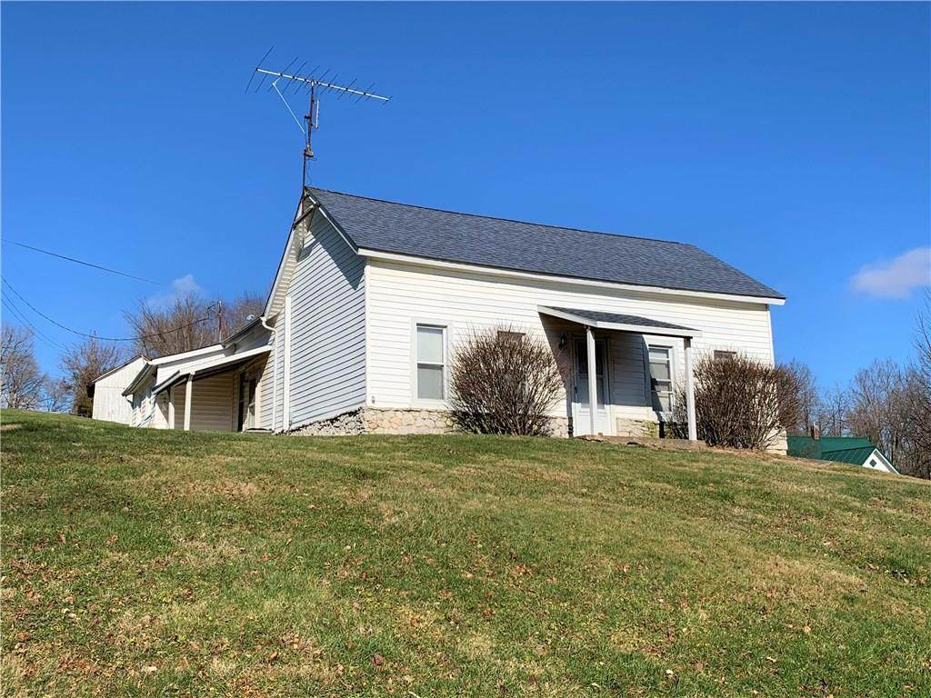 6462 Co Rd 710 - Photo 1