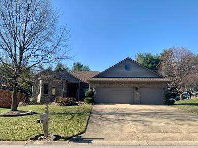 936 Silver Valley Circle, Greenwood, IN 46142 (MLS #21756026) :: Ferris Property Group