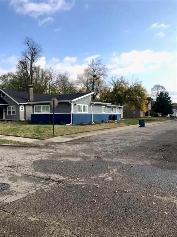4103 Rookwood Avenue - Photo 1