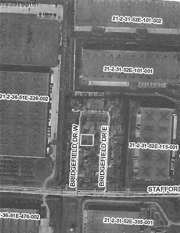 4223 Bridgefield W Drive, Plainfield, IN 46168 (MLS #21758768) :: The Evelo Team