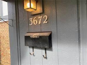 3672 Newgate Lane - Photo 1