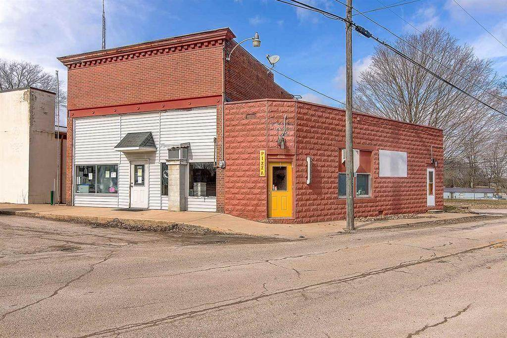 4900 Main Street - Photo 1
