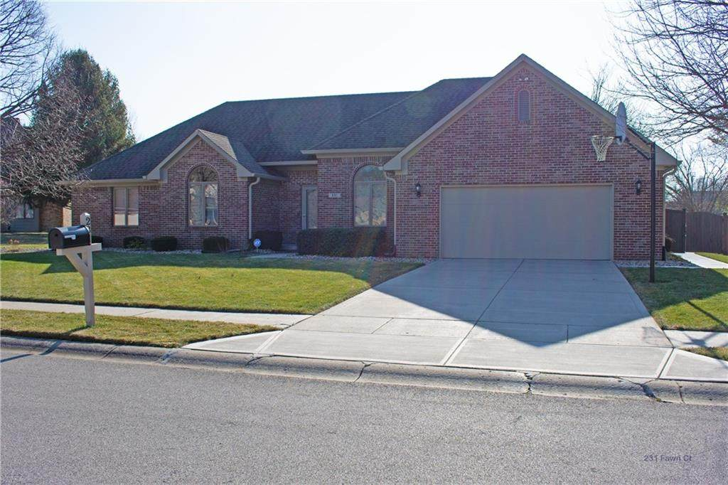 231 Fawn Court - Photo 1
