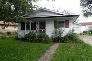3108 Tabor Street - Photo 1