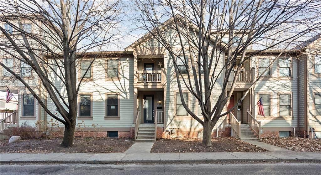 228 Saint Joseph Street - Photo 1