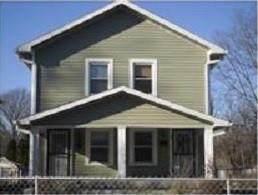 3258 Winthrop Avenue, Indianapolis, IN 46205 (MLS #21761152) :: RE/MAX Legacy