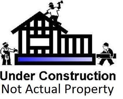 6273 N Woodbury Drive, Mccordsville, IN 46055 (MLS #21761171) :: AR/haus Group Realty