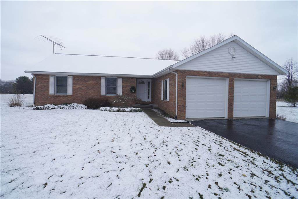 160 Township Line Road - Photo 1