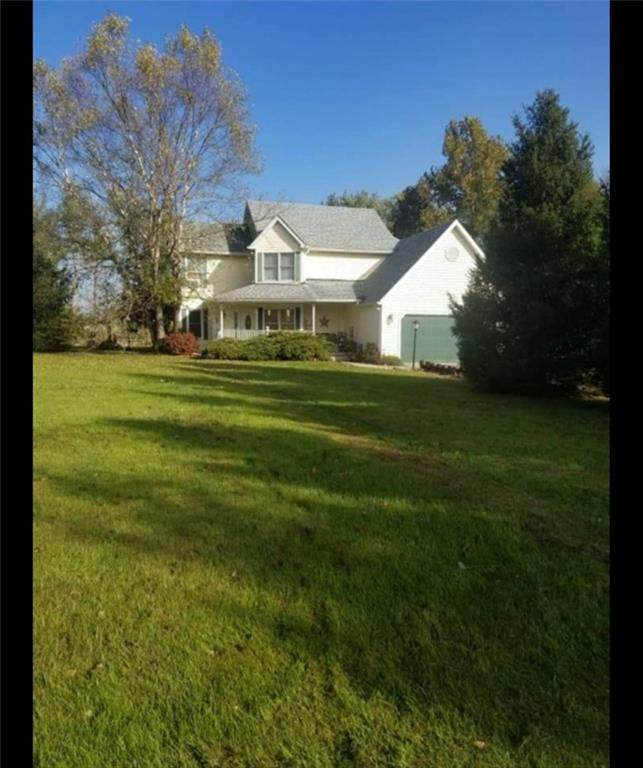 10853 State Road 47 - Photo 1