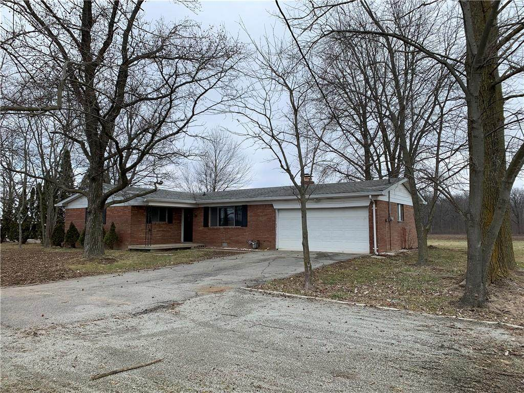 4209 State Road 9 - Photo 1