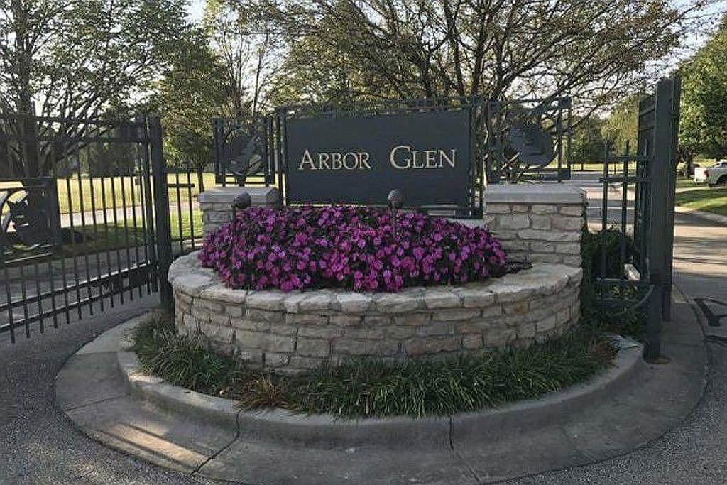 11557 Arbor Glen Boulevard - Photo 1
