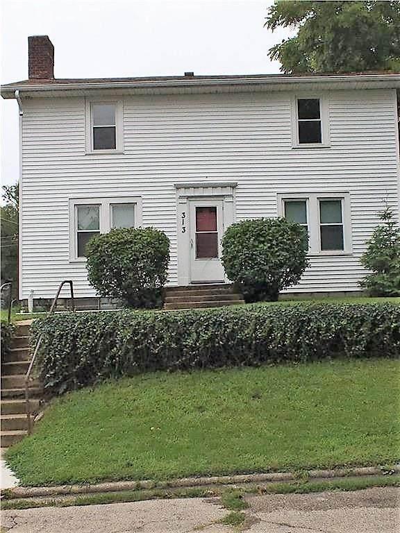313 Hutchinson Avenue - Photo 1