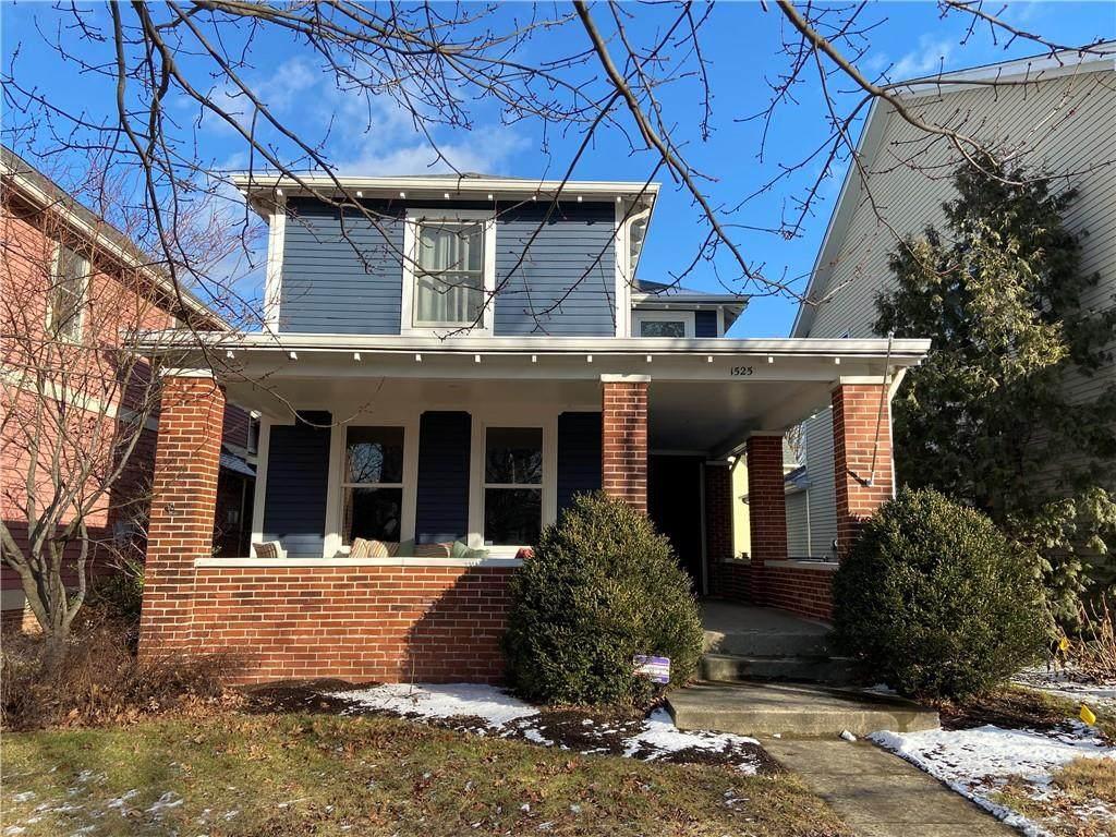 1525 Carrollton Avenue - Photo 1
