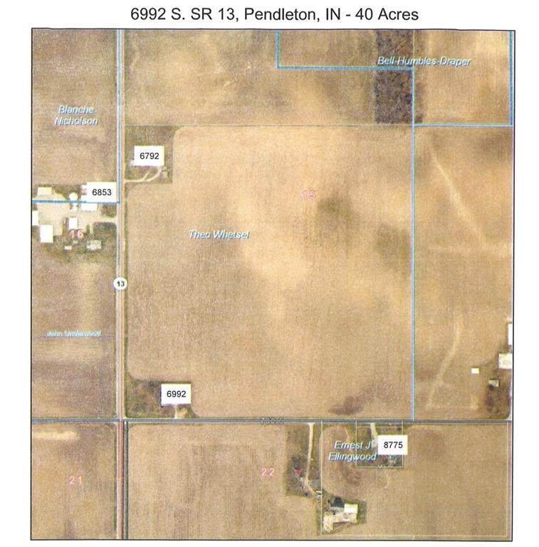 6992 State Road 13 - Photo 1