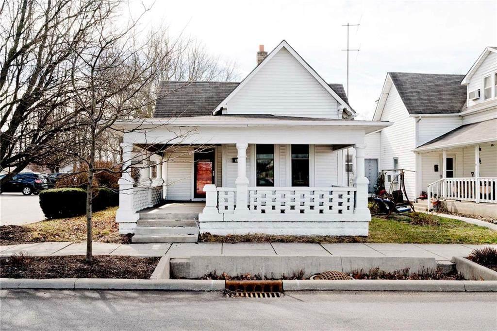 219 Main Street - Photo 1