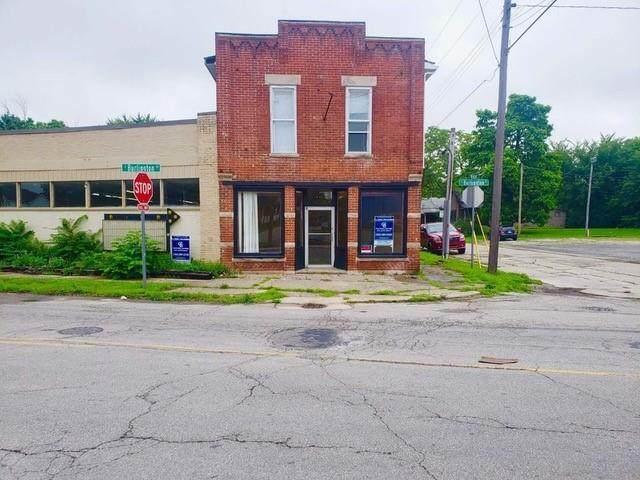 668 Ohio Avenue - Photo 1