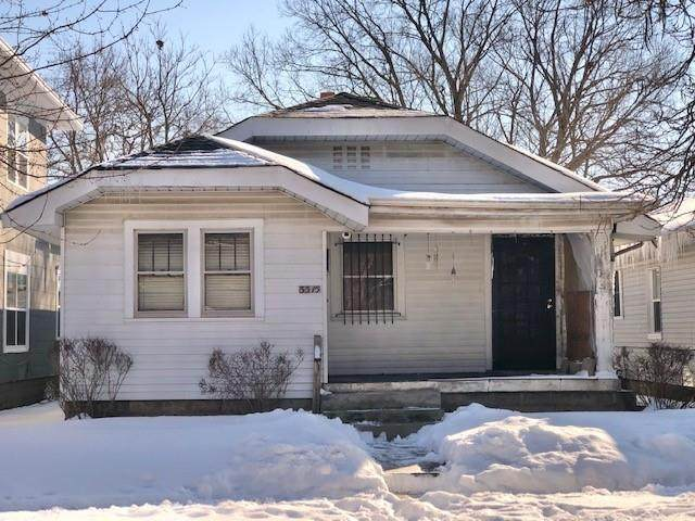 3313 Boulevard Place, Indianapolis, IN 46208 (MLS #21767479) :: Dean Wagner Realtors