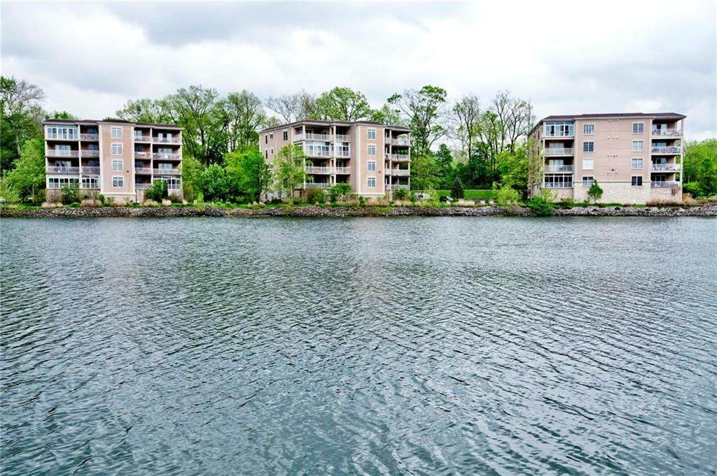 6740 Spirit Lake Drive - Photo 1
