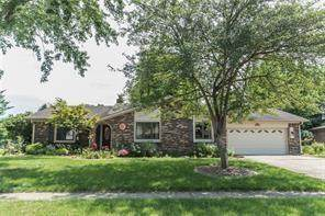 1729 Sycamore Drive, Plainfield, IN 46168 (MLS #21768402) :: Heard Real Estate Team | eXp Realty, LLC