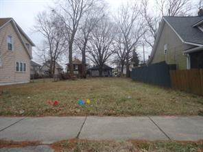 3923 Boulevard Place, Indianapolis, IN 46208 (MLS #21768606) :: Pennington Realty Team