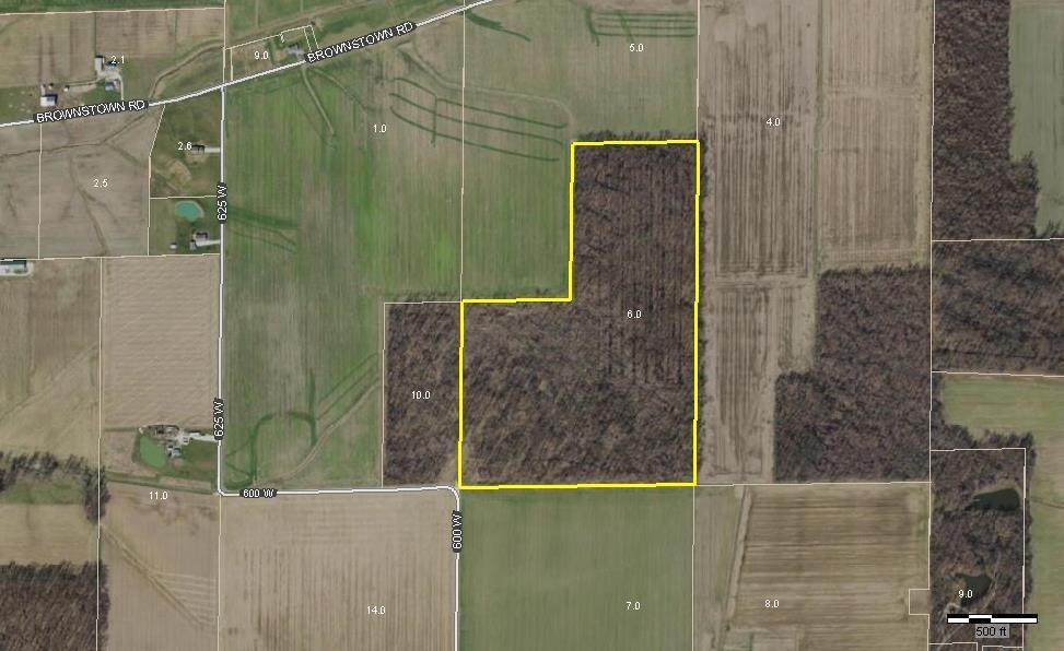 8250 Co Rd 600 - Photo 1