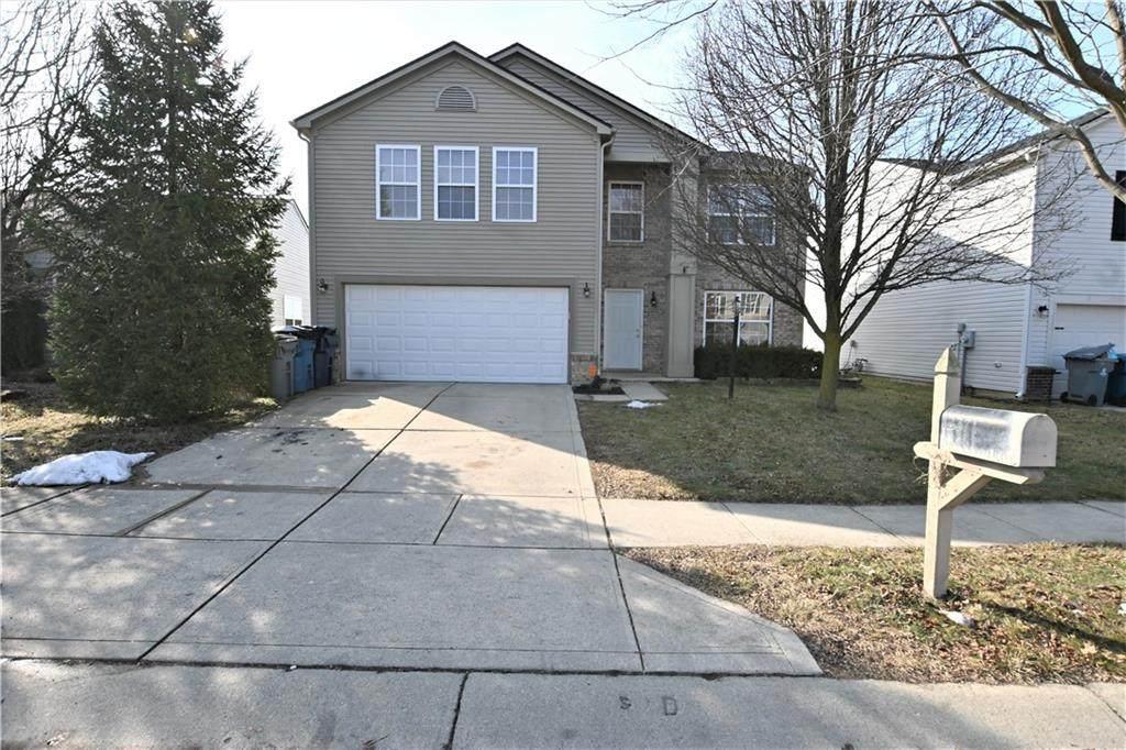 12371 Deerview Drive - Photo 1