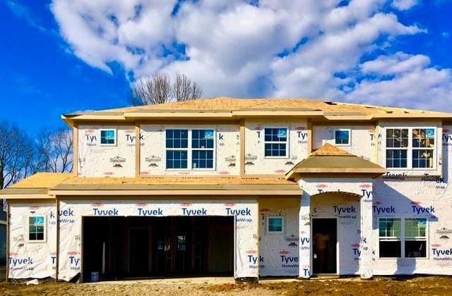 12264 Meyers Place, Noblesville, IN 46060 (MLS #21768913) :: Keller & Corbett Real Estate