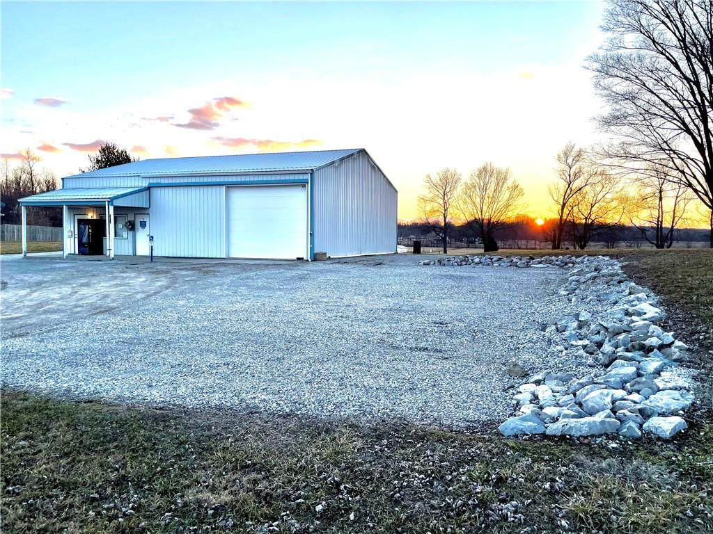 7300 County Road 445 - Photo 1