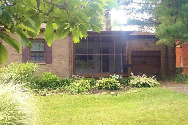 6467 Riverview Drive, Indianapolis, IN 46220 (MLS #21770523) :: Anthony Robinson & AMR Real Estate Group LLC