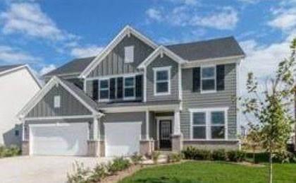 18895 Dooney Court, Noblesville, IN 46062 (MLS #21770654) :: Heard Real Estate Team | eXp Realty, LLC