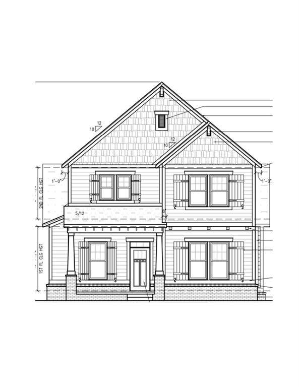 14967 Oak Hollow Lane West, Carmel, IN 46033 (MLS #21770797) :: Anthony Robinson & AMR Real Estate Group LLC