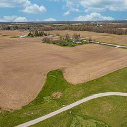 0000 W Us 36, Danville, IN 46122 (MLS #21771967) :: The Indy Property Source