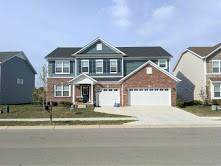 221 Megan Way, Cumberland, IN 46229 (MLS #21773589) :: Ferris Property Group